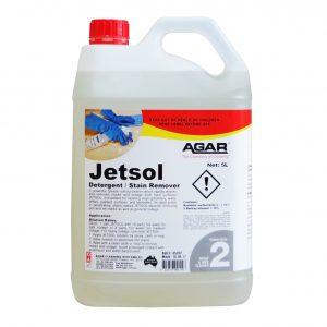 jetsol 5L