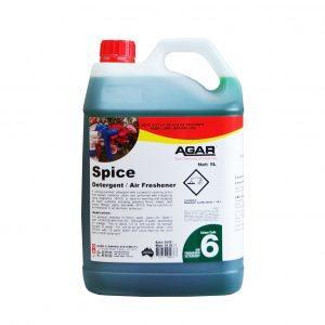 spice 5L