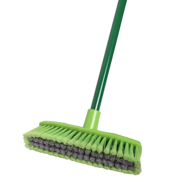 jiffy broom