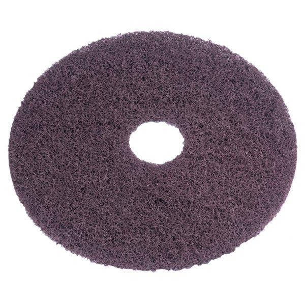 dominator floor pad
