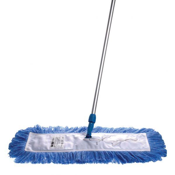 fringe mop