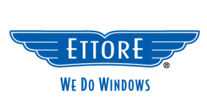 ettore window cleaning