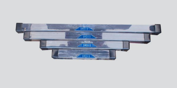 squeegee rubbers
