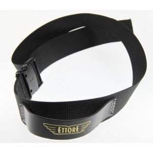 nylon tool belt