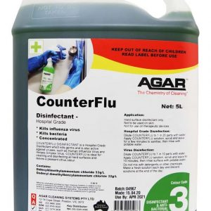 counterflu covid-19